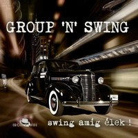 egyuttes groupnswing album1